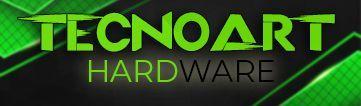 TecnoArt Hardware