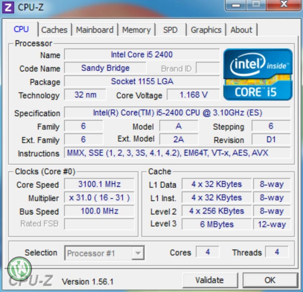 processador-intel-core-i5-2400