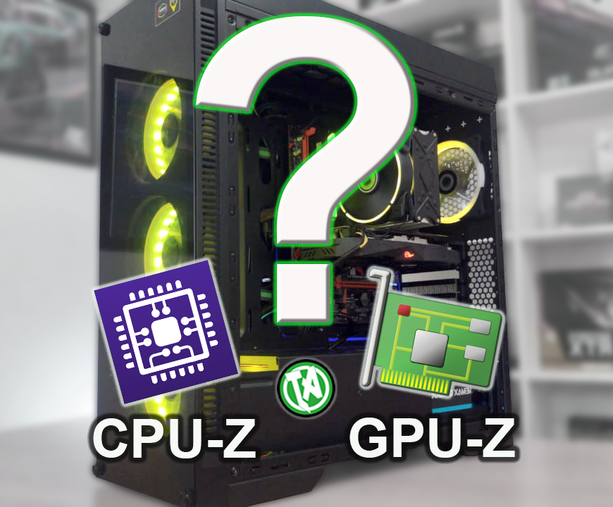 Capa identificando o PC
