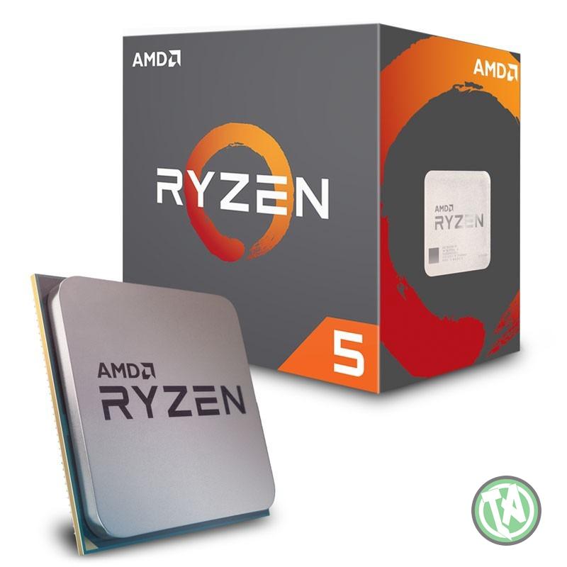 processador-amd-ryzen-5-2600
