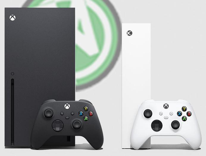 Capa Xbox