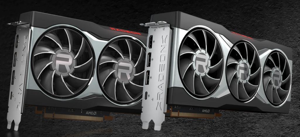 Capa AMD